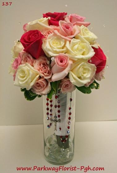 bouquets 137