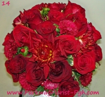bouquets 14