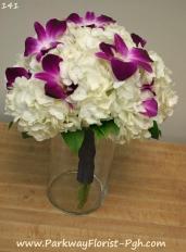 bouquets 141