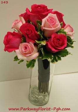 bouquets 143
