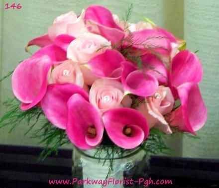 bouquets 146
