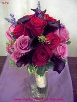 bouquets 152