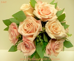 bouquets 160
