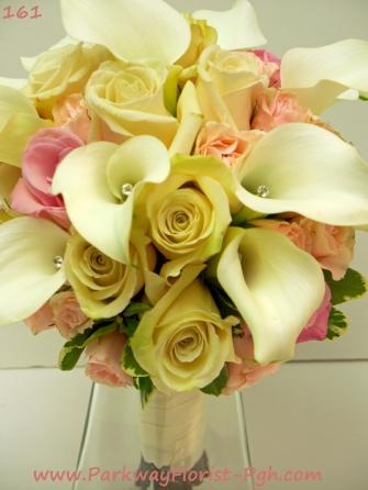 bouquets 161