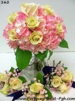 bouquets 162