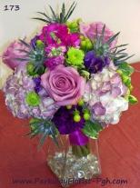 Bouquets 173