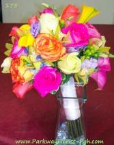 Bouquets 175