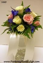 Bouquets 180