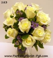 Bouquets 183