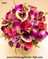Bouquets 185