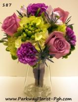 Bouquets 187