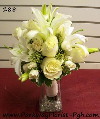Bouquets 188