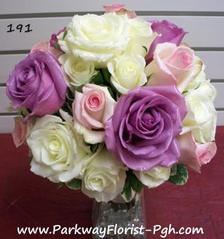 Bouquets 191