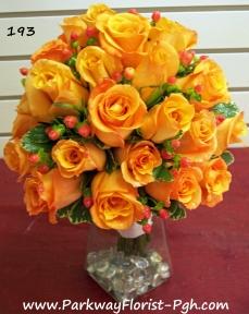 Bouquets 193