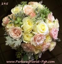 Bouquets 195
