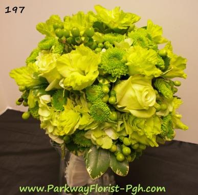 Bouquets 197