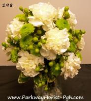 Bouquets 198