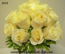 Bouquets 215