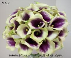 bouquets 219