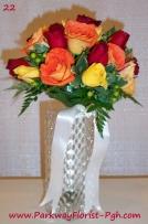 bouquets 22