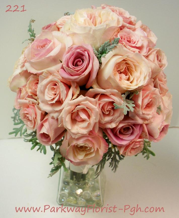 bouquets 221