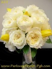 bouquets 225