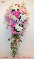 bouquets 227