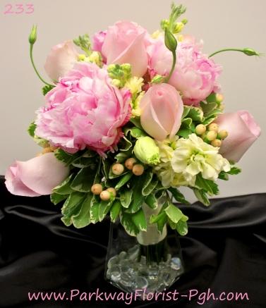 bouquets 233