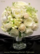 bouquets 234