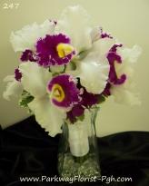 bouquets 247