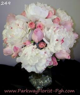 bouquets 249