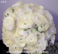 bouquets 251