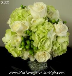 bouquets 252