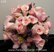 bouquets 253