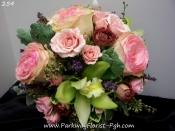 bouquets 254