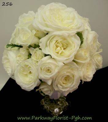 bouquets 256