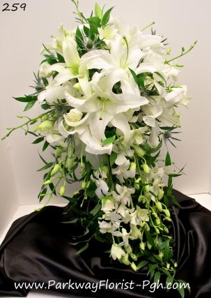 bouquets 259