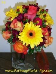 bouquets 26