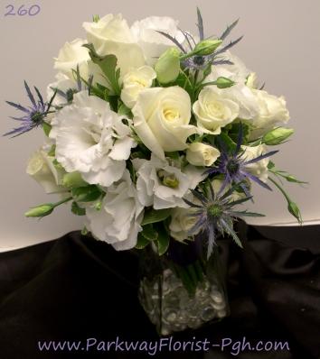 bouquets 260