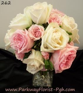 bouquets 262