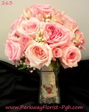 bouquets 263