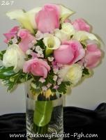 bouquets 267