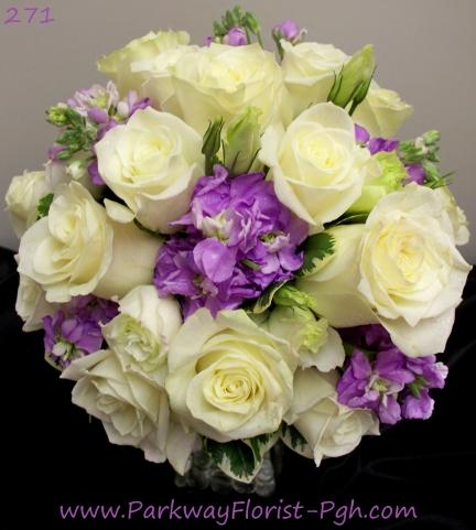 bouquets 271