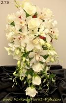 bouquets 273