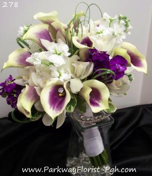 bouquets 278