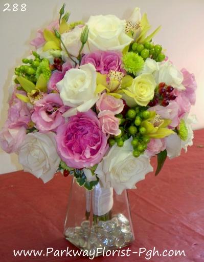 bouquets 288