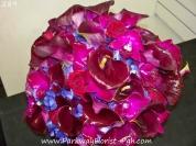 bouquets 289