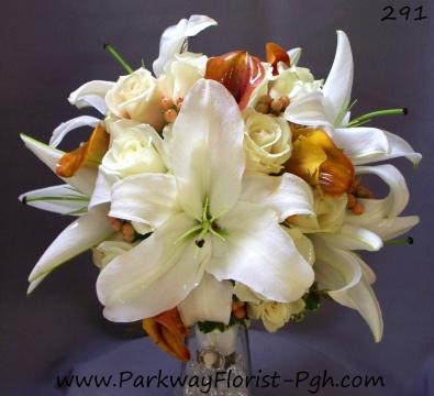 bouquets 291