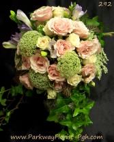bouquets 292