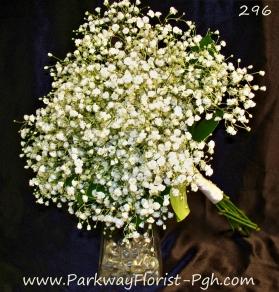 bouquets 296